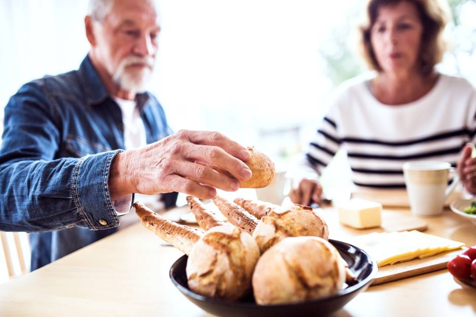 Understanding the Loss of Appetite in Older Adults_ Senior Solutions Management Group
