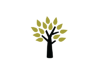 senior-solutions-logo-sml