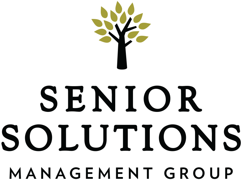 senior-solutions-logo